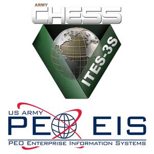 Information Technology Enterprise Solutions – 3 Services